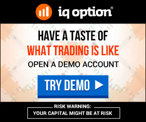 Learn IQ Option Stock Gratis Webinar - UK